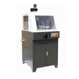 QG-5A型金相试样切割机