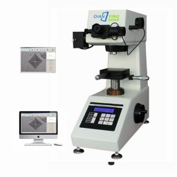 DHV-1000/Z数显显维维氏硬度计