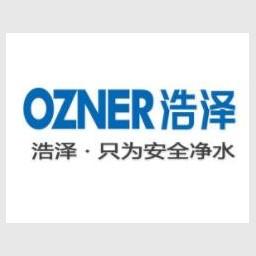 上海浩泽净水科技微生物显微镜安装