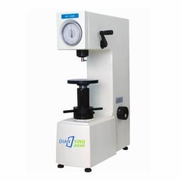 DYHR-150A手动洛氏硬度计