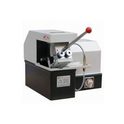 QG-1A型金相试样切割机(快速夹具)
