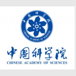 上海硅酸盐研究所