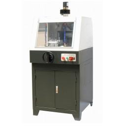 QG-5型金相试样切割机
