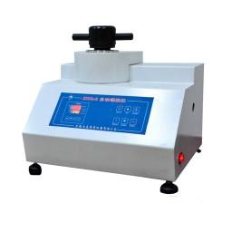 ZXQ-2型自动金相岩相试样镶嵌机