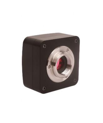 CMOS工业显微相机系列