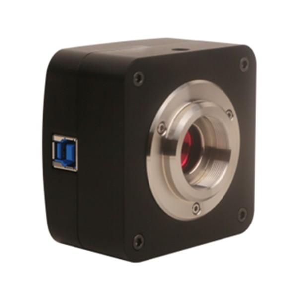 DYD-500A型CCD显微成像器