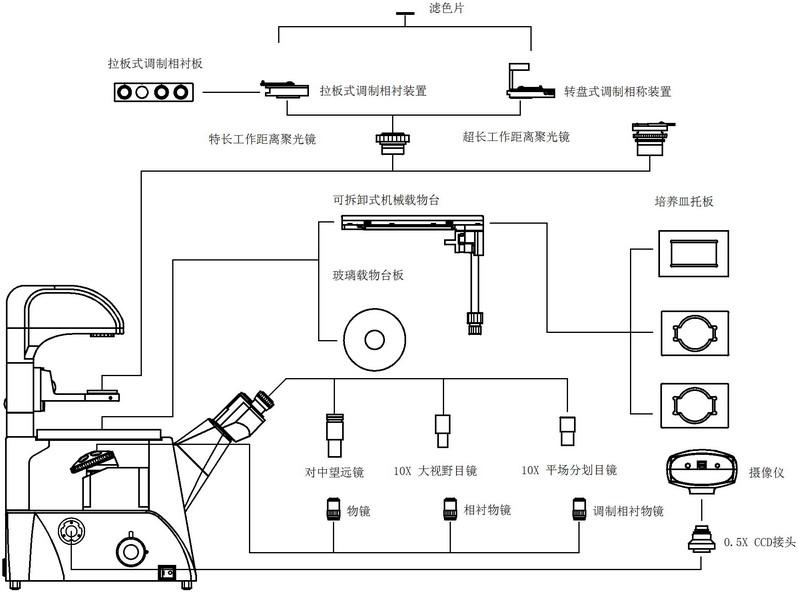 电路 电路图 电子 设计 素材 原理图 798_592